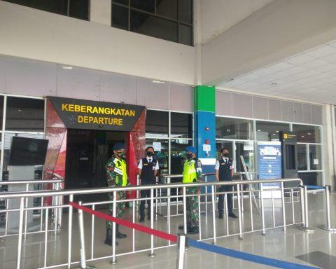 Bandara Sam Ratulangi
