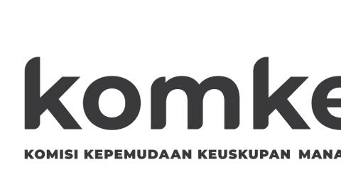 Logo Komkep Keuskupan Manado