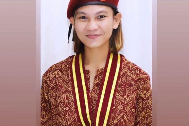 Margareta LY Domaking